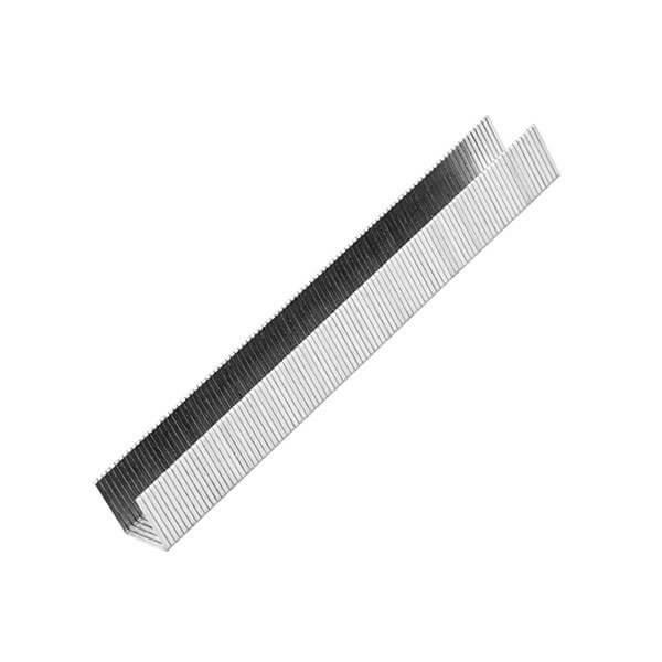 Скобы Kraftool тип 140 6мм 1000шт 31680-06 - фото 6