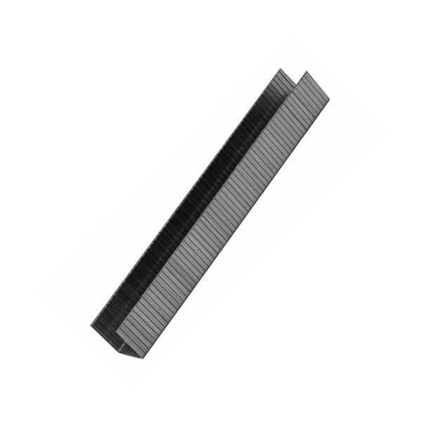 Скобы Kraftool тип 140 6мм 1000шт 31680-06 - фото 4