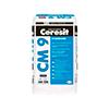 плиточный клей Ceresit CM9